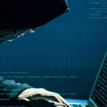 Thumbnail for 4 Easy Tricks to Help You Avoid Wire Fraud Cheats
