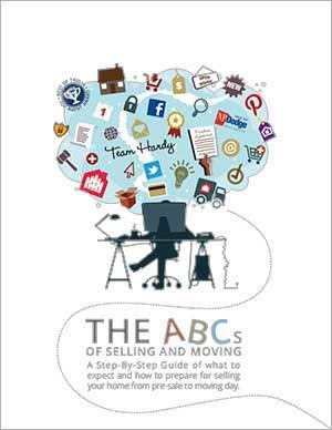John-Hardy-Realtor-Complete-Seller-Buyer-Guide-Cover.jpg