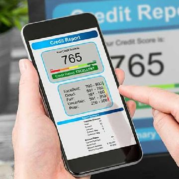 Thumbnail for What Type of Credit Score Matters the Most to a Mortgage?