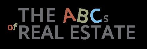 ABC_Series_0f_Real_Estate_John_Hardy_Realtor.png