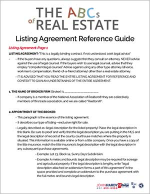 ABCs-Real-Estate-Listing-Agreement-Explained-Cover.jpg