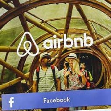 Thumbnail for AirBNB Enters Home Building Business