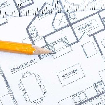 Thumbnail for Choosing the Right Size Home: Floor Plan vs. Square Footage